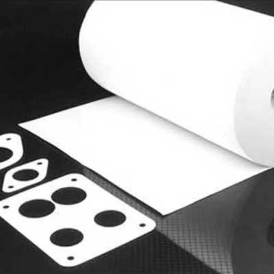 Aluminum Silica ASPA Paper AS1, AS2, AS880, AS970