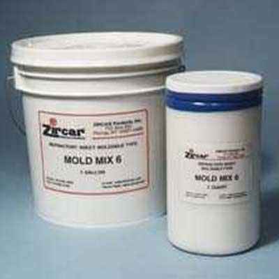 Molding mix