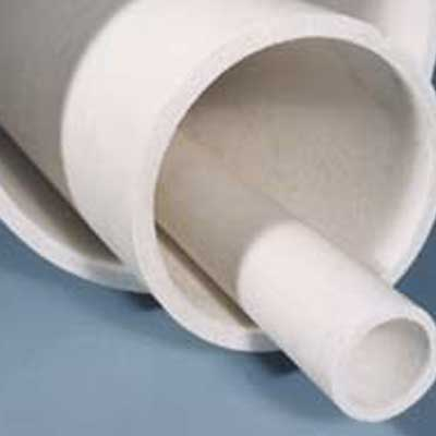 Refractory Sheet Cylinder Type RS-101