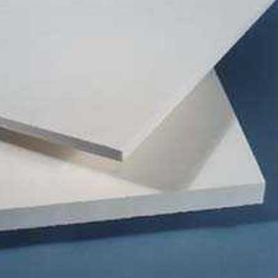 RSLE-57 Boards | ZIRCAR Refractory Composites, Inc