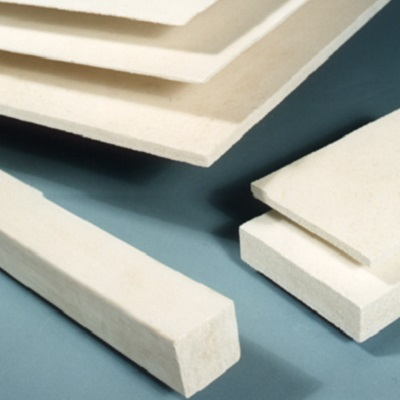 Rs 100 Boards Zircar Refractory Composites Inc