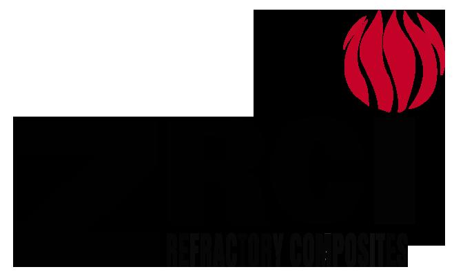 ZIRCAR Refractory Composites, Inc.