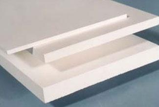 Rigid Boards